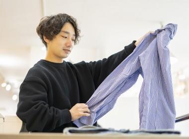 トレファクスタイル尼崎店の画像・写真