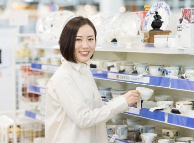 トレファク横浜青葉店の画像・写真