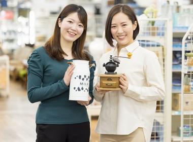 トレファク川越店(総合リユースショップ)の画像・写真