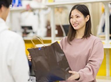トレファク名古屋徳重店の画像・写真