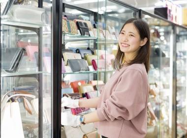 トレファク市川店の画像・写真