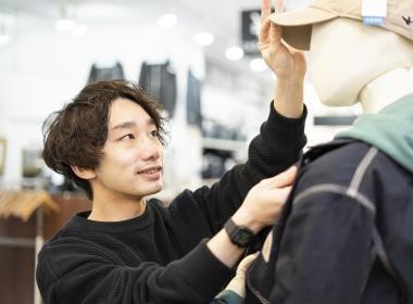 トレファクスタイルモラージュ菖蒲店の画像・写真