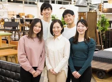 トレファク京都宇治店の画像・写真